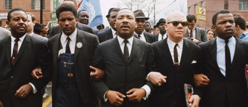 martin-luther-king-jr-1965-selma-montgomery-march