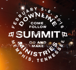 Downline Summit: Register Today!