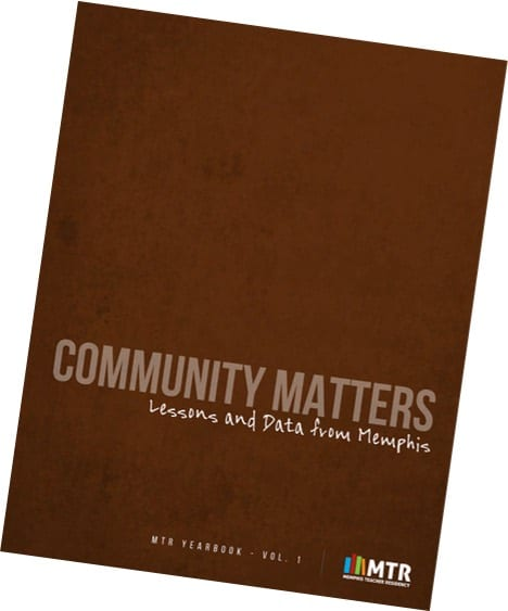 community-matters-rotated