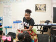 Memphis Teacher Residency Launches Literacy Institute